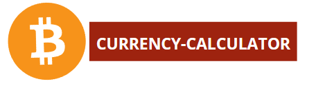 Currency Calculator : best tools and news on crypto currency